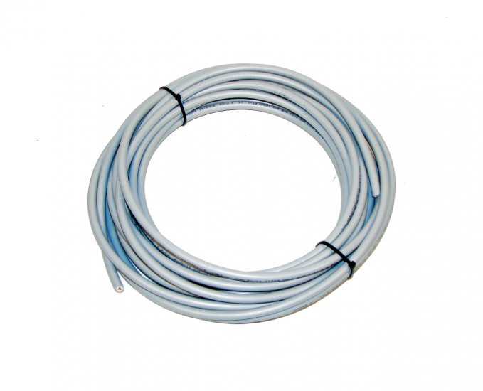 Reviews: Pulley Cable [L3303 series] : Anti Two Block Device ...